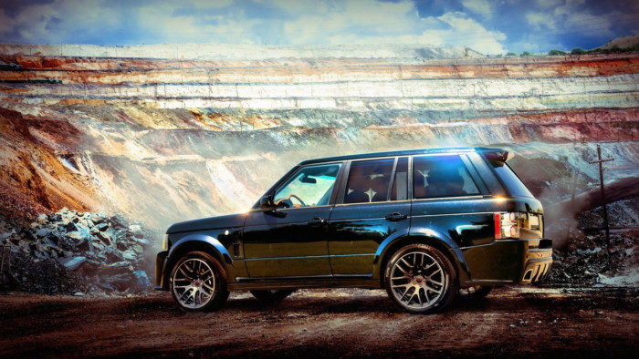 range-rover-by-carbon-motors-and-onyx-concept (1)