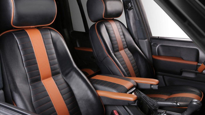 range-rover-by-carbon-motors-and-onyx-concept (4)