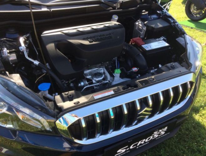 suzuki-hungary-reveals-sx4-s-cross-facelift-with-14-turbo-at-event_2