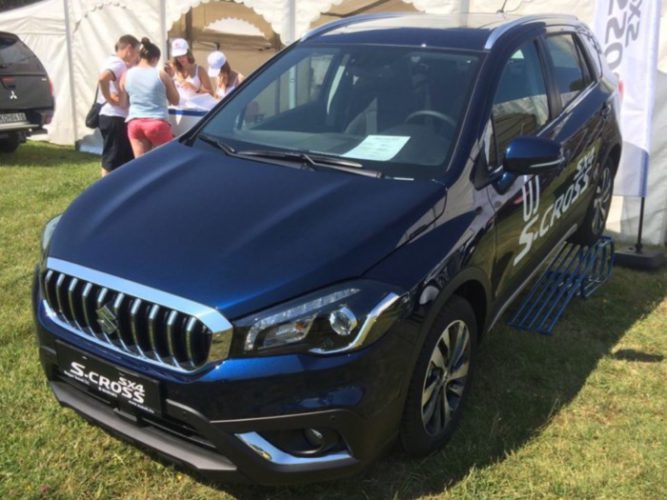 suzuki-hungary-reveals-sx4-s-cross-facelift-with-14-turbo-at-event_4