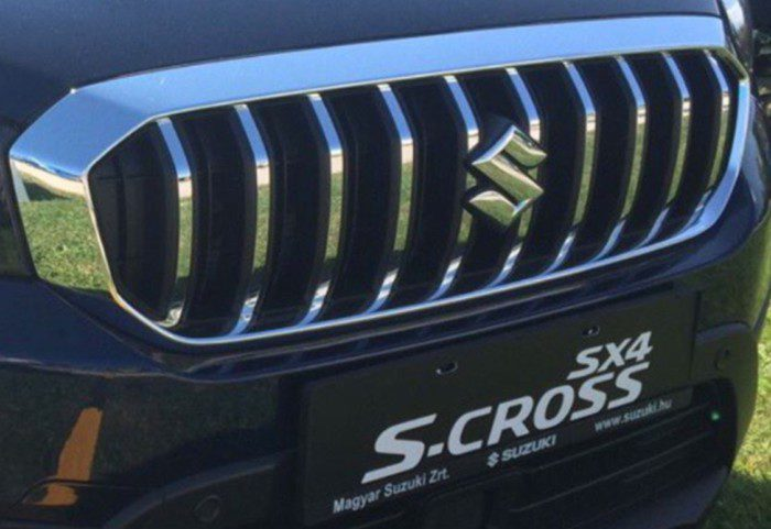 suzuki-hungary-reveals-sx4-s-cross-facelift-with-14-turbo-at-event_5
