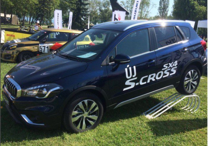 suzuki-hungary-reveals-sx4-s-cross-facelift-with-14-turbo-at-event_9