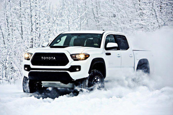 2017-Toyota-Tacoma-TRD-2