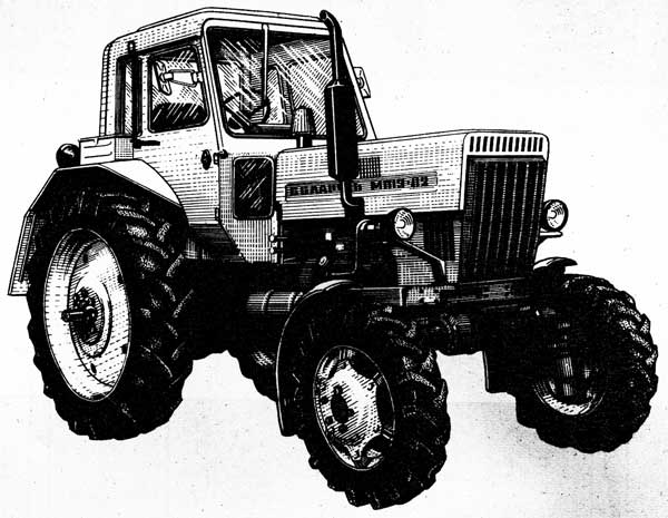 traktor-belarus-mtz-82-1
