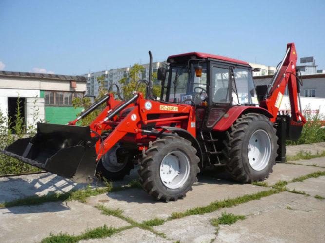 traktor-belarus-mtz-82-2