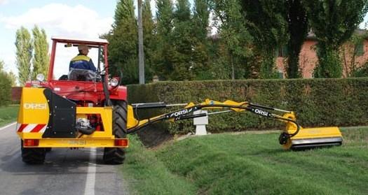 traktor-belarus-mtz-82-3