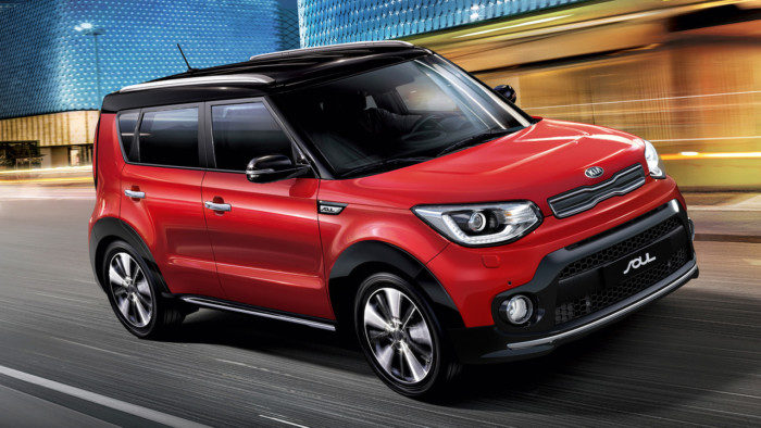 2017-kia-soul-european-spec