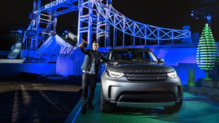 land-rover-discovery-logo-1