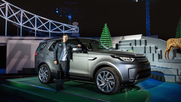 land-rover-discovery-logo