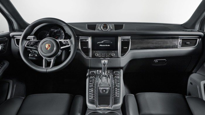 porsche-macan-turbo-with-performance-package (3)