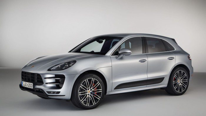 porsche-macan-turbo-with-performance-package