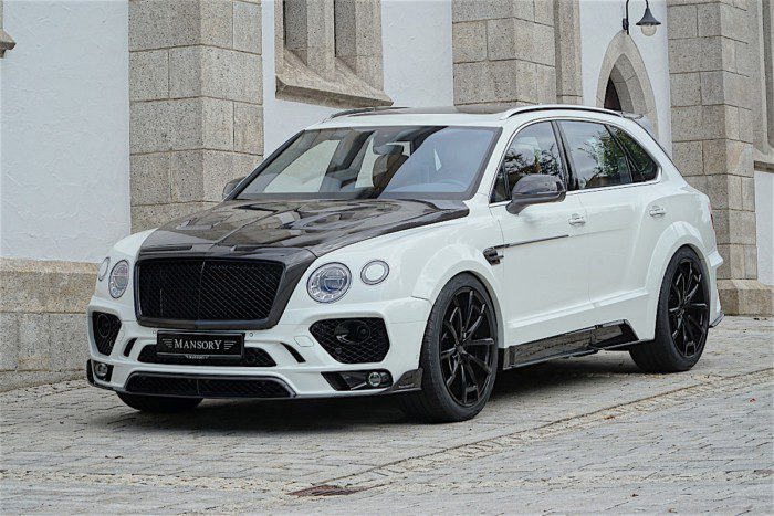 mansory-has-refined-the-bentley-bentayga-to-create-the-ultimate-luxury-suv-112064_1