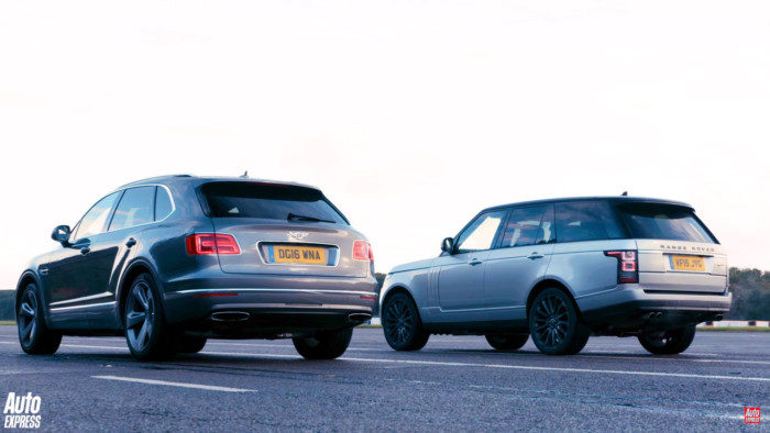 bentley-bentayga-races-land-rover-range-rover