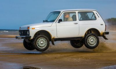 В «Автовазе» опровергли слухи оснятии модели спроизводства— Конец Лада  Priora